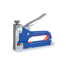 Tacker Hand Tools Bolzenschußgerät