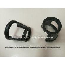 Thread-Type Plastic Guards/Handles