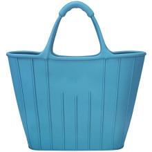 Водонепроницаемая сумка для продуктов многоразовая сумка-тоут для хранения