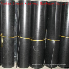 Изготовление сетчатых фильтров из нержавеющей стали