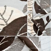 Tecido de Alta Qualidade para Fleece W / Backing 148-150cm Largura