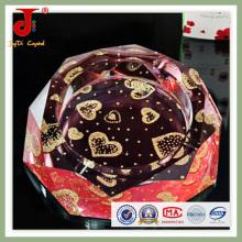 Cinzeiro de cinzeiro de luxo cinzeiro (JD-CA-203)