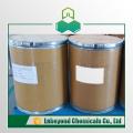 Additifs alimentaires Phytostérol, bêta-sitostérol, numéro CAS 64997-52-0