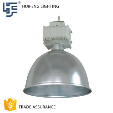 New english style Compact low price China Made Warm Cool high bay light