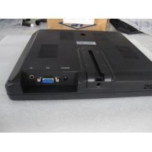 Security Color TFTProfessional CCTV Monitor For CCTV System