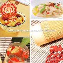 Bulk goji berries Chinese goji berries fresh prices for sale