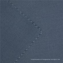 50 / 2x50 / 2 / 108x8 200gsm tela de algodão azul profundo de 149cm e 2 / 1Z