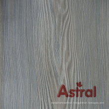 HDF Synchronized Embossed Surface Laminate Flooring (H20805)