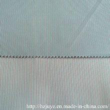 P/V Lining Fabric (grey)