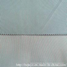 Tejido de revestimiento de P / V (gris)