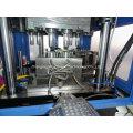 Máquina de moldeo por soplado Isbm One Step Injection Stretch