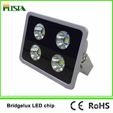 Nuevo diseño 200W 300W 400W LED LED Flood Lighting