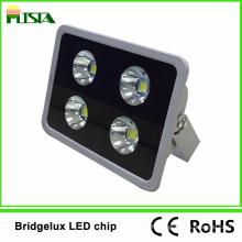Nouvelle conception 200W 300W 400W LED LED éclairage d'inondation