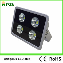 New Design 200W 300W 400W LED LED Flood Lighting