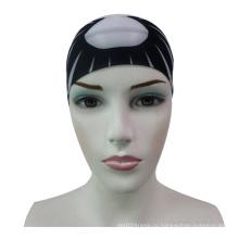 Бегущая спортивная головная повязка (HB-05)