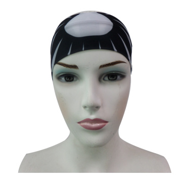 Running Sports Head Band (HB-05)