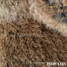 Fake Wolf and Dog Fur Eshp-1165