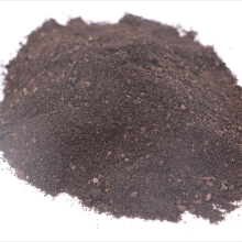 Made in China NY/T798 natural organic fertilizer indonesia