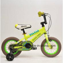 Crianças de alta qualidade Bikes Youngster MTB bicicleta Cool BMX (FP-KDB-17059)