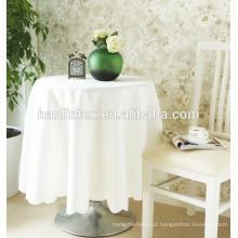 100% poliéster planície 300D mini tecido impresso mate para vestuário e tampa de mesa
