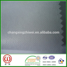 1 Metre medium weight non-woven fusible interlining