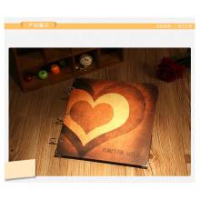 Scrapbook de decoração de papel para Kits DIY 1248
