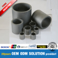 Mechanical Parts of Carbide Shaft Sleeve Bushing