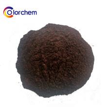 Corantes reativos HQ-P 6R marrom reativo marrom 11