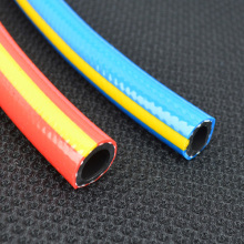 High quality natural gas rubber hose
