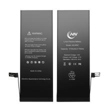 Peças de reposição recarregáveis iPhone 5C bateria reparação