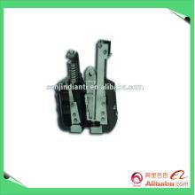 elevator parts Progressive safety gear AQQ125-0301