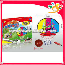 basketball ring with board for kids play sport toys