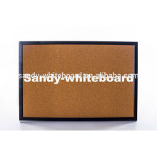 decorative cork boards sandy-whiteboard