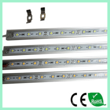 12V SMD 2835 starres LED-Streifenmodul