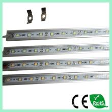 Lâmpada rígida LED 2835 de alta qualidade com CE, RoHS