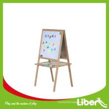 School Educational Furniture of Whiteboard LE.HB.010