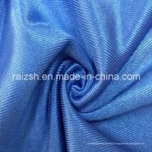 Tissu démaquillant pour femmes à écran tactile 150 polyester GSM