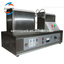 Natural new products china plastic tube sealing machine