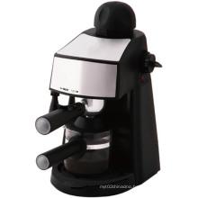 High Quality Steam Espresso Coffee Maker (SB-CMN03S)