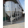 Big Vertical Mixer 5 Toneladas