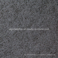 Эффект облака прочная качественная кожа (qdl по-53219)