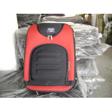 Skd Luggage (ET028)