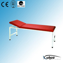 Stainless Steel Hospital Medical Examination Bed (I-5)