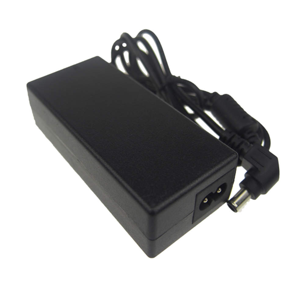 Laptop Power Supply