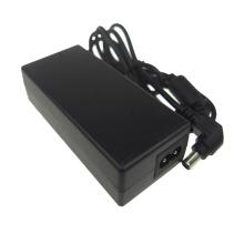14V 3.5A 49W Laptop Netzteil Für SAMSUNG