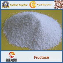 Nahrungsmittelgrad-Süßstoff-kristalline Fructose-Qualität