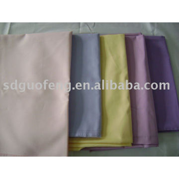 "cotton 100%32*32 68*68 57/58"" plain dyed"