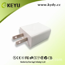 5v 2A hot selling 2014 ac /dc china mainland manufacturer usb adapter