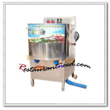 F067 60L Single Tank Meat Washer