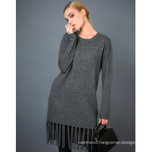 Women′s Fashion Dress 17brpv019